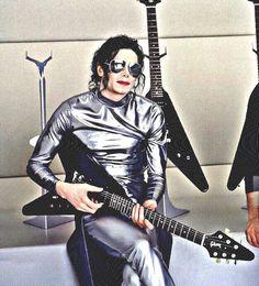 Michael Jackson Story, Film Movie, Movies, Short Films, Mj, Scream, Twitter, Fictional Characters, Photos Of Michael Jackson