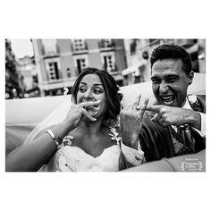 #spanish #wedding #photographer #award  #bodas#weddingday#weddingpics#weddingmadrid#bodasalicante#JustOneShoot#fotografos#weddingphotography#weddingphotographer #instawedding#inspirationwedding#quierofotosasidemiboda#albertosagradophotographers#SagradoStudios#blancoynegro#bodasoñada#nikontop#nikon3514#nikonwedding enjoy!!!