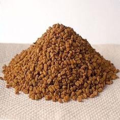 natural rosacea treatments