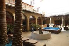 Image result for santa monica u.s.a. Santa Monica, Patio, Outdoor Decor, Image, Home Decor, Homemade Home Decor, Yard, Porch, Terrace