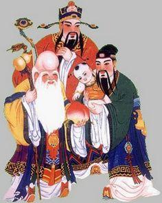 HISTÓRIA DA EDUCAÇÃO: História da Educação - Período Oriental: China