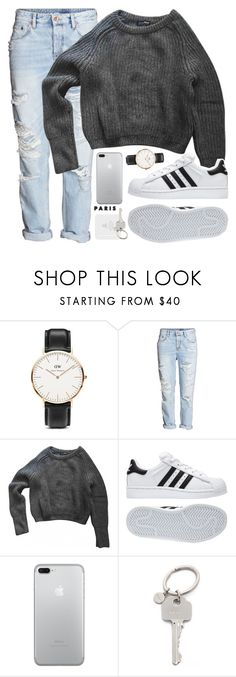 """""""Levitate 