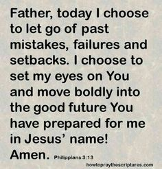 Financial peace, Prayer of the day and Peace on Pinterest