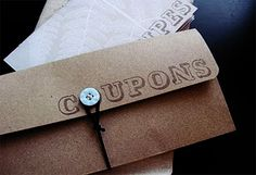 Coupon codes are a array of numbers and letters, which when entered at the checkout will reduce the cost