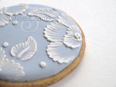 SweetAmbs_Brush_Embroidery (9) | Flickr: Intercambio de fotos