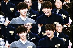 Kim Woobin laugh  ""\(‾▿‾)┌(_o_)┐(/‾▿‾)/┌(_o_)┐""236|157|?|20bf8fd89918e13af6ed4506951dec9a|False|UNLIKELY|0.32374733686447144