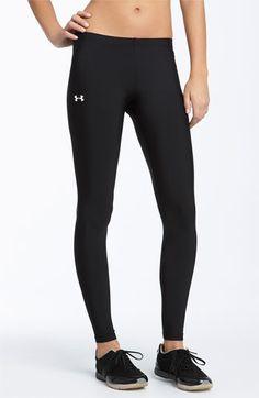 moisture wicking/ body temperature regulating leggings $39.99