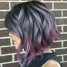 Fun color an cut