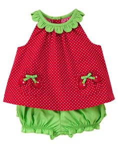 Gymboree kids clothing celebrates the joy of childhood. Shop our wide selection of high quality baby clothes, toddler clothing and kids apparel. Newborn Girl Outfits, Toddler Outfits, Kids Outfits, Cute Outfits, Toddler Girls, Cute Kids Fashion, Baby Girl Fashion, Toddler Fashion, Mo S