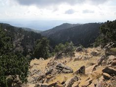 Troodos National Park Cyprus, Grand Canyon, Trail, National Parks, Amazing, Places, Nature, Lugares, Naturaleza