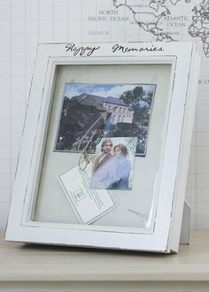 €34,95 Happy Memories ivory S #living #interior #rivieramaison