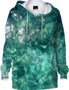 Water Hoodie - Available Here: http://printallover.me/collections/sondersky/products/0000000p-water-8