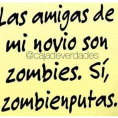 Son bien put jajajaja Very Funny Quotes, Clever Quotes, New Quotes, Sign Quotes, Qoutes, Funny Spanish Memes, Spanish Humor, Spanish Quotes, Frases Humor