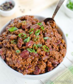 Looking for Fast & Easy Side Dish Recipes, Turkey Recipes! Recipechart has over 5,000 free recipes for you to browse. Find more recipes like Easy Turkey Chili.