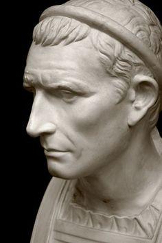 Antiochus III Louvre - Google zoeken