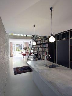 concrete bench vertical-loft-design1