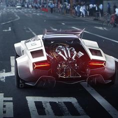 Hide your kids, hide your wife and your Supras. Count-Ash is here. Is a wing mis Hide your kids, hide your wife and your Supras. Count-Ash is here. Is a wing mis. Carros Lamborghini, Lamborghini Veneno, Lamborghini Huracan, Ferrari 458, Automobile, Roadster, Sweet Cars, Modified Cars, Amazing Cars