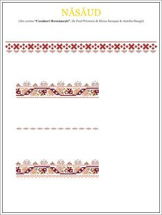 Grab your Discounted Cross Stitch Full Range Embroidery Starter Kit! Specification: size Embroidery Premium Set: Full range of embroidery starter kit with all the tools you need to embroider; Folk Embroidery, Learn Embroidery, Embroidery Stitches, Embroidery Patterns, Machine Embroidery, Stitch Patterns, Knitting Stitches, Knitting Patterns, Antique Quilts
