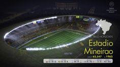 fifa-world-cup-2014-venues