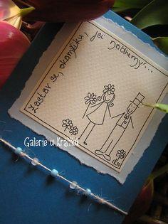 Wedding Wishes, Wedding Cards, Hobbies And Crafts, Scrapbooking, Birthday, Inspiration, Decor, Cards, Wedding