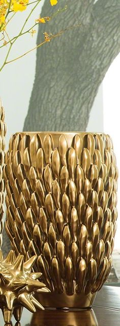 """Gold Accessories"" ""Gold Decor"" ""Gold Home Decor"" ""Gold Home Accessories""…"