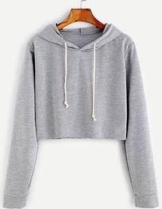 cheap women's pullover hoodies - Google Search