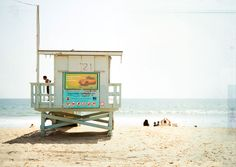 Love this and have a picture very similar.  Love the beach one of my favorite places.