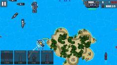 #android, #ios, #android_games, #ios_games, #android_apps, #ios_apps     #Fleet, #combat, #2:, #Shattered, #oceans, #fleet, #2, #shattered, #lyrics, #oceanside, #of, #the, #world, #hillsong, #chords, #one, #myrtle, #fun, #ocean's, #11    Fleet combat 2: Shattered oceans, fleet combat 2 shattered oceans, fleet combat 2: shattered oceans lyrics, fleet combat 2: shattered oceanside, fleet combat 2: shattered oceans of the world, fleet combat 2: shattered oceans hillsong, fleet combat 2…