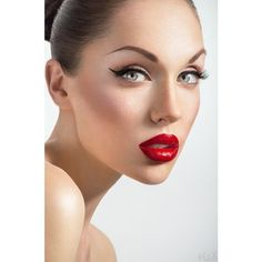 Where Professional Models Meet Model Photographers - ModelMayhem ❤ liked on Polyvore featuring backgrounds, people, makeup, faces, models and filler