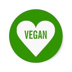 100% Vegan: TRINK APFELSTRUDEL