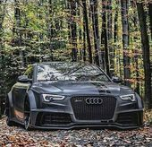 Audi Pictures From Around The World!uk For All Your Car Lighting Needs. Audi Sportback, Rs6 Audi, Audi Allroad, Audi Quattro, Carros Audi, Volkswagen, Lamborghini, Ferrari, Sexy Cars