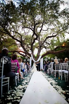 wedding ceremony idea; Photographer: PS Photography