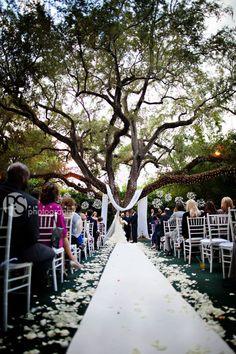 wedding ceremony idea; Photographer: PS Photography