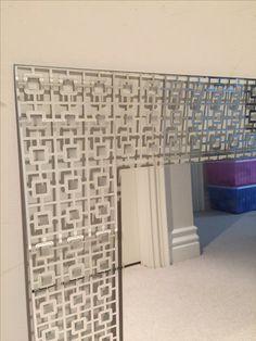 Mirror, Frame, Accessories, Furniture, Home Decor, Homemade Home Decor, Mirrors, Home Furnishings, Interior Design
