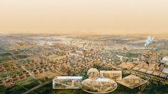 Żyrardów | Historia Wiki | Fandom Grand Prix, Paris Skyline, Fandoms, Travel, Philadelphia, Historia, Viajes, Destinations, Fandom