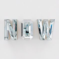 NOW by doug aitken #shareaword @nikon_australia - @sassandbide- #webstagram