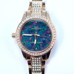 20179250 - Doublet Opal Watch | Opals Down Under