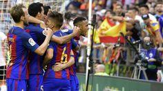 El Barça se pica con Competición: Su comentario es reprobable y abusivo