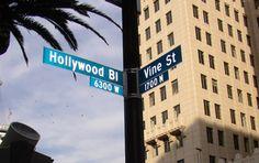 uber cities california