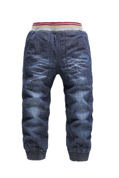 Find More Pants Information about Retails 2014 NEW KK Rabbit brand kids jeans thick winter warm cashmere children pants Baby boys/girls  jeans trouser 3 7y,High Quality Pants from Shanghai Wanxi Clothing Ltd on Aliexpress.com