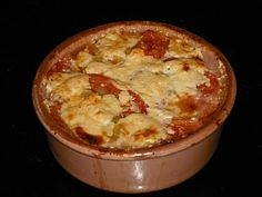 Authentic Greek recipes as cooked by Greeks. Easy and simple recipes for cooking Greek dishes.