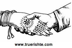 TrueRishte.com: Hindu wedding
