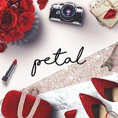Petal, flatlay, флетлай, раскладки, фотодля инстаграма, шаблоны, мокапы, инстаграм, для инстаграма, instagram, inspiration, раскладка, темы, раскладка, фон, оформление, для, стильно, рамка , картинка, композиция, красивый, идеи , продвижение, фотофон, flatlay, paint