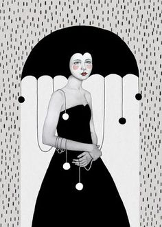 immagini - Illustrations by Sofia Bonati