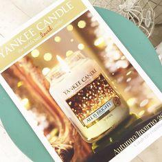 Quante belle novità in arrivo da giugno!!! #room12rimini #rimini #yankeecandle #yankeecandlestore #shoponline #homedecor #candeleprofumate by valeroom12