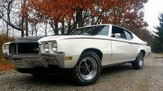 1970 Buick GSX Replica | Mecum Auctions