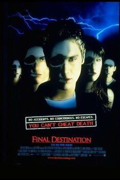 Final Destination is the first of the five films in the Final Destination series. Destination Wedding Itinerary, Destination Wedding Save The Dates, Us Travel Destinations, Holiday Destinations, See You Soon, Camping, Girls, Party, Tropical