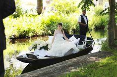 Engagement Photos, Nest, Photo Ideas, Dream Wedding, Wedding Dresses, Beautiful Places, Getting Married, Wedding, Nice Asses