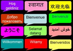 Liz Fotheringham's blog: Learning and Teaching Languages