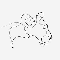 - The Effective Pictures We Offer You About diy face mask sewing pattern A quality picture can tell - Line Art Tattoos, Leo Tattoos, Small Tattoos, Horoscope Tattoos, Tattoo Planets, Art Sketches, Art Drawings, Virgo Constellation Tattoo, Lioness Tattoo